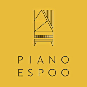 pianoespoo-logo-yellow-cmyk copy
